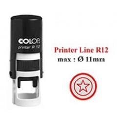 PRINTER R12
