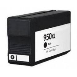 HP 950 nero