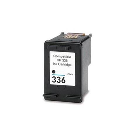 HP 336 NERO